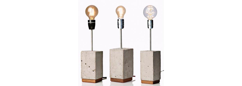 BY PHILIP designer lamper<br>2200-2500,00 DKK<br>