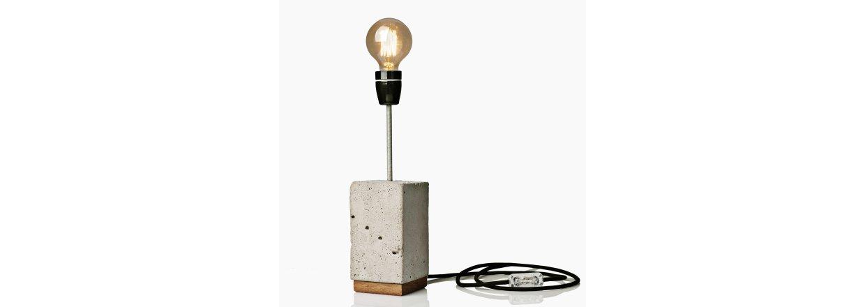 BY PHILIP designer lampe<br>2200,00 DKK<br>