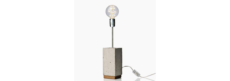 BY PHILIP designer lampe<br>2500,00 DKK<br>
