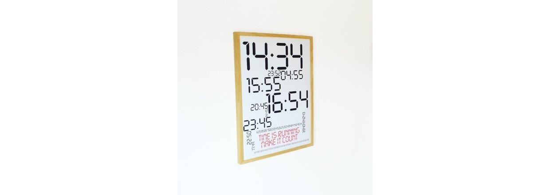 PHILIP&THOR plakat<br>375,00 DKK<br>